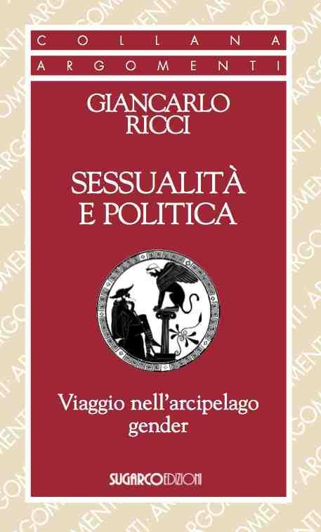 SESSUALITA' E POLITICA