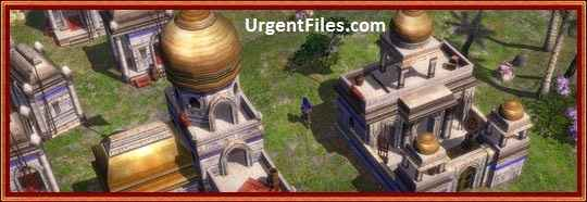 age of empires 3 download full iso