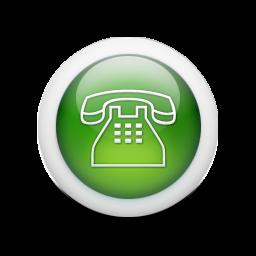 Téléphoner service SBNC