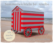 Sommerwichteln :))