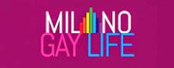 Resta connesso con la APP MIlano Gay Life