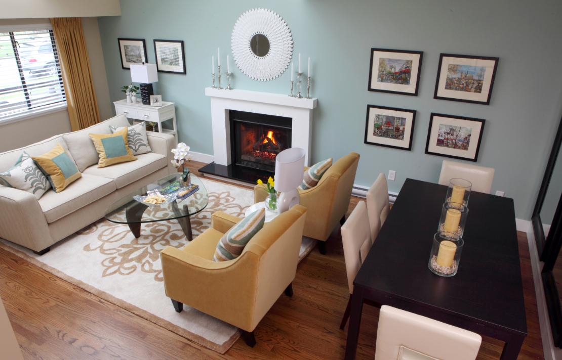 Heather fulkerson interiors atlanta interior designer for Ikea room creator