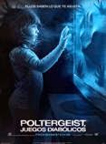 ver pelicula Poltergeist: Juegos Diabolicos, Poltergeist: Juegos Diabolicos online, Poltergeist: Juegos Diabolicos latino