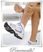 Nya tag!, träna, sportlife, motion
