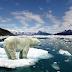 ¡SOS!: Groenlandia se derrite más rápido de lo esperado