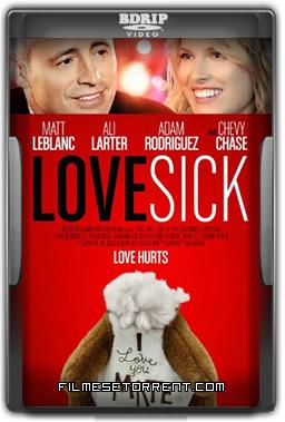 Lovesick Torrent Dublado