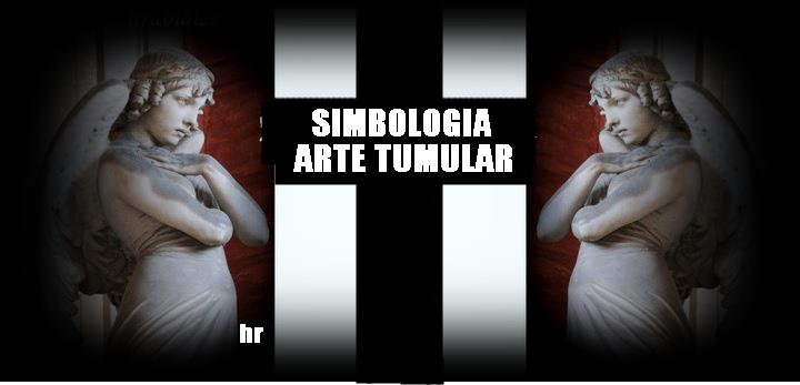 SIMBOLOGIA TUMULAR