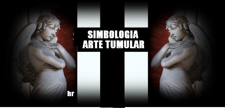 SIMBOLOGIA TUMULAR