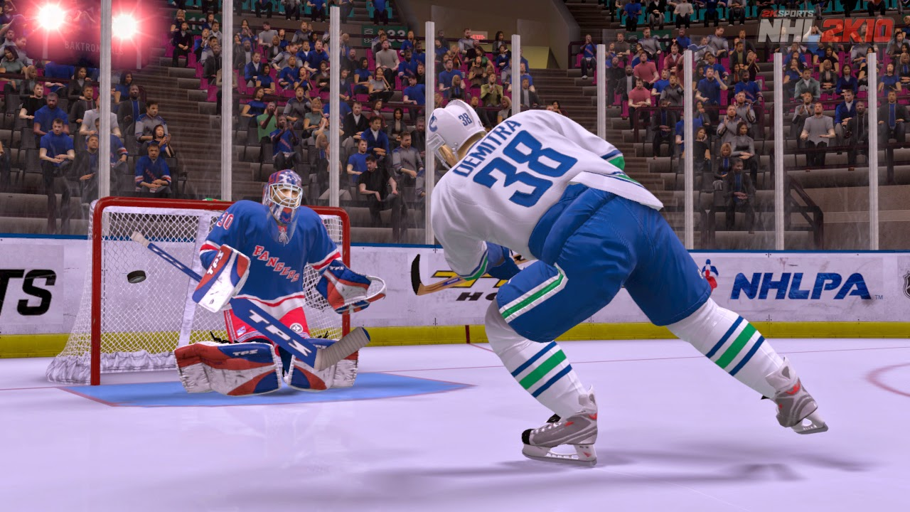 nhl 2k v1 0 3 apk obb data smart phone world