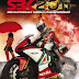 GAME SBK (2011) Superbike World Championship
