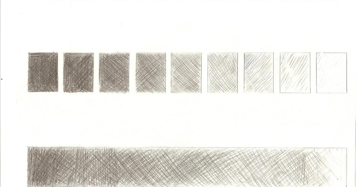 Mis primeros pasos en arquitectura sombras y tramas Asignaturas de la carrera de arquitectura