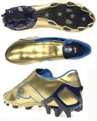 Sepatu Bola Termahal