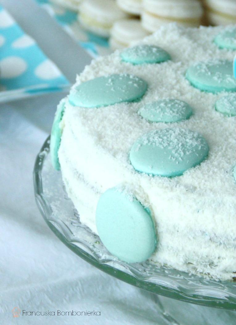 tort dla dziecka, tort dla chłopca przepis, blog lifestylowy, blog parentingowy