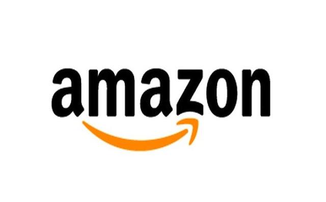 Amazon Recruitment for Freshers