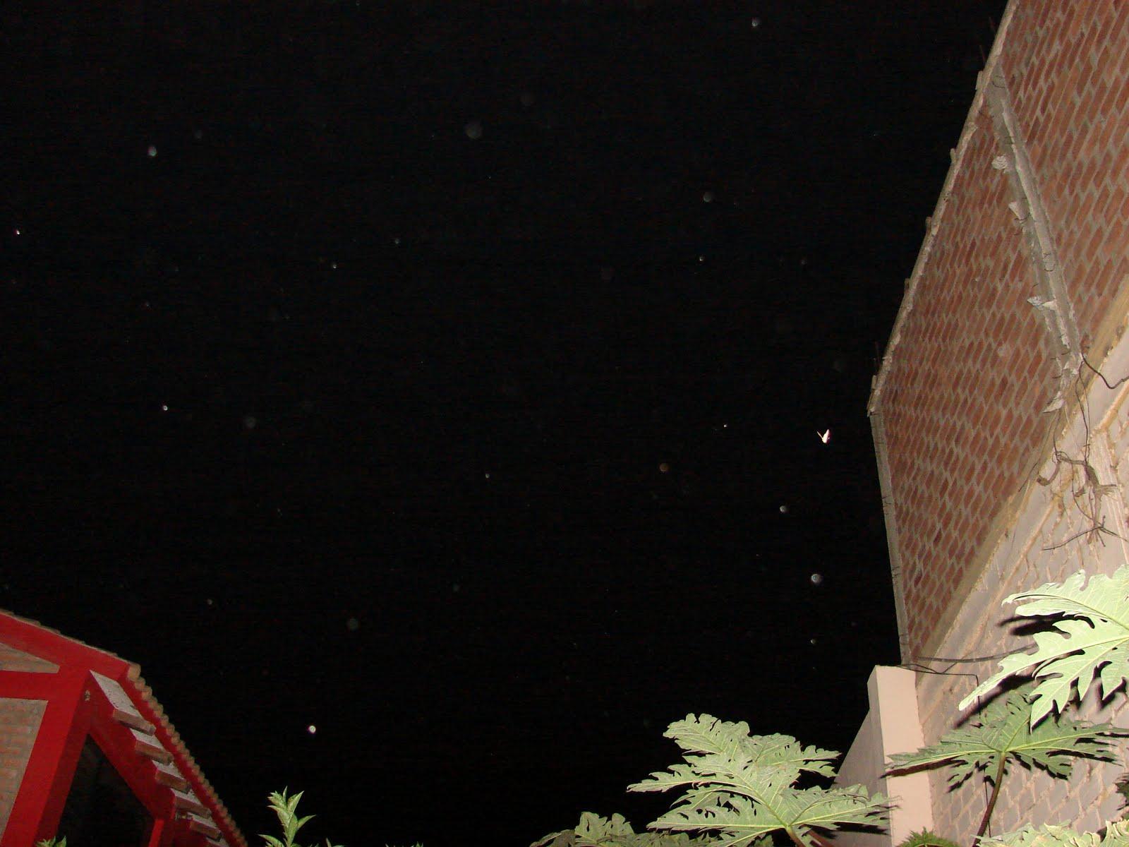 ATENCION-6-septiembre-7-8-9-10-11-...2011 Avistamientos MARIPOSA ET Ovni  4:00 am.sec...ufo..