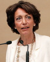 Marisol Touraine