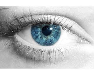 Tips Untuk Menjaga Kesehatan Mata
