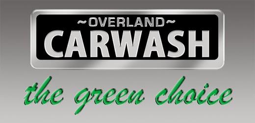The-Green-Car-Wash
