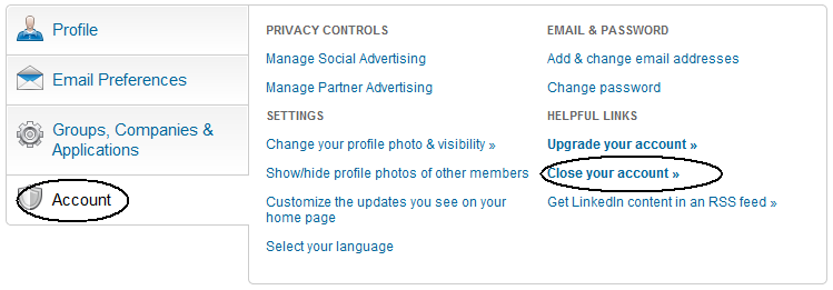 How+to+delete+linkedin+account+permanently.png