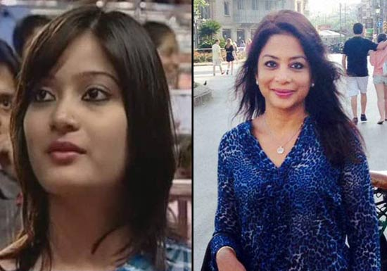 Catch News, former Tehelka Editor Shoma Chaudhary's latest venture, reports that during interrogation Indrani Mukerjea has told Mumbai police that she had been raped by her step father when she was just 17 and Sheena Bora was the outcome of that unwanted encounter.