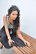 Prashanthi latest sizzling photos-thumbnail-5
