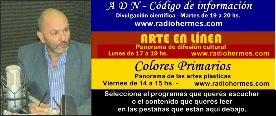 Pablo Duarte - Producciones