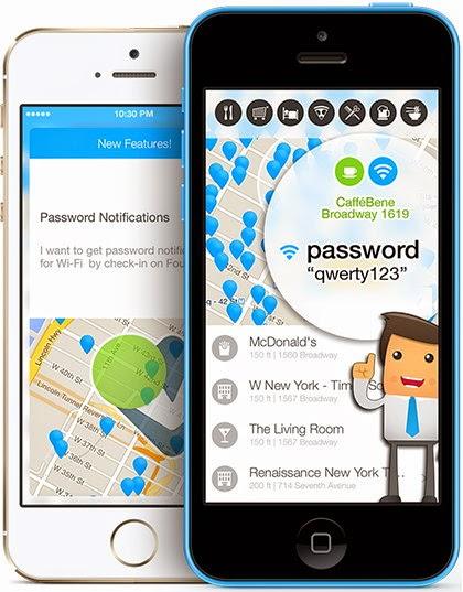 استخدام تطبيق wifi password master WiFi-Map-iphone.jpg