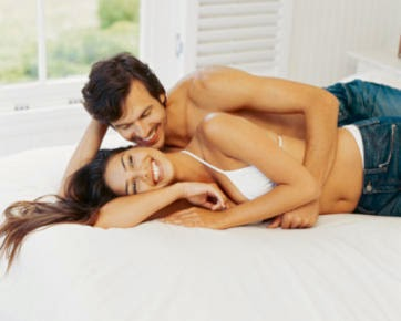 Tips Membuat Wanita Cepat Orgasme