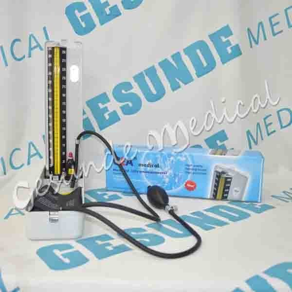 grosir tensimeter manual gea