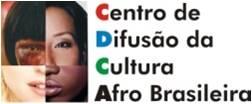 Centro de Difusão da Cultura Afro- brasileira - CDCAB/SME