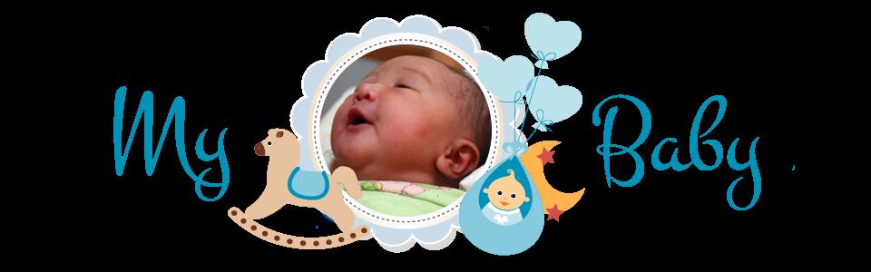 Anita Baby Blue