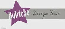 Kulricke Design Team