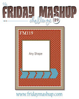 http://www.fridaymashup.com/2013/07/fm119-heidis-loving-her-new-stamp-sets.html