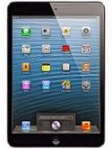 Apple iPad mini Wi-Fi + Cellular Specs