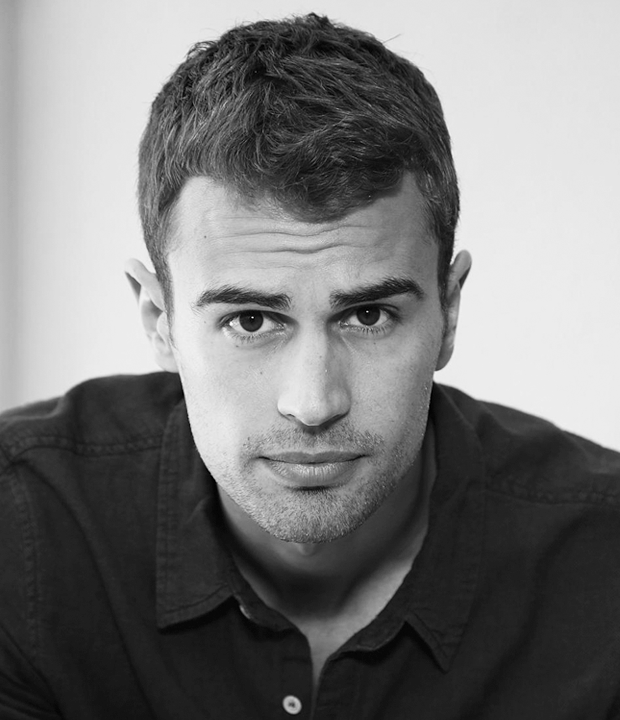 theo james 2017theo james instagram, theo james gif, theo james films, theo james 2017, theo james vk, theo james wikipedia, theo james и его девушка, theo james and shailene woodley, theo james wife, theo james movies, theo james walcott, theo james wiki, theo james natasha poly скачать, theo james gif hunt, theo james png, theo james skin, theo james natasha poly) (2015), theo james imdb, theo james фильмы, theo james tattoo