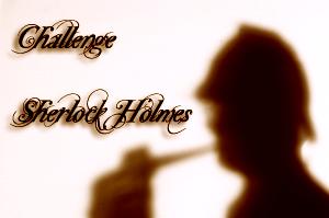http://lectures-de-vampire-aigri.blogspot.fr/2012/09/cahllenge-02-le-challenge-holmesien.html