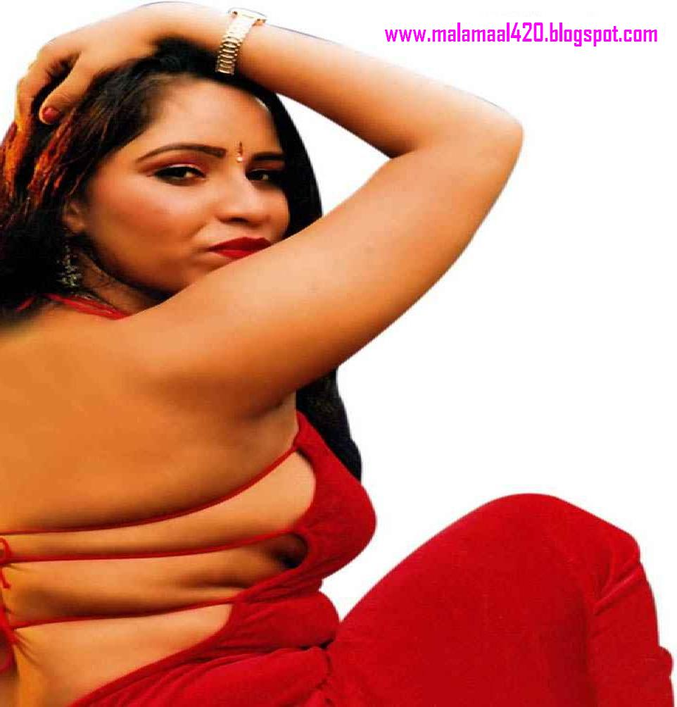 Reshma Naked Images Awesome reshma's biography, reshma in lingries & blouse hot pictures
