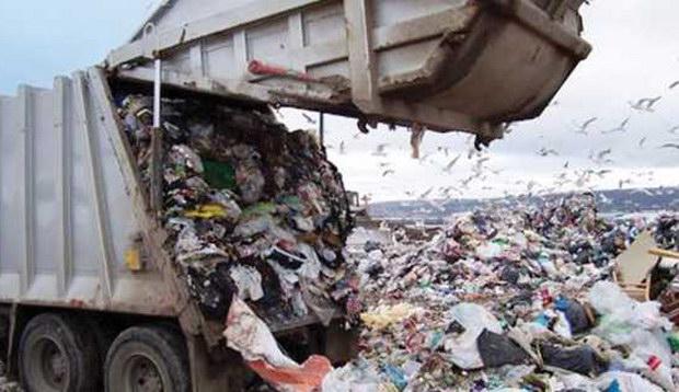 Το νέο Εθνικό Σχέδιο Διαχείρισης Αποβλήτων – Οι στόχοι του ΥΠΑΠΕΝ και ο ρόλος της Τοπικής Αυτοδιοίκησης