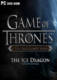 تحميل لعبة GAME OF THRONES EPISODE 6-CODEX