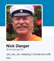 https://twitter.com/nickdanger33