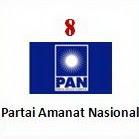 ayobai PAN