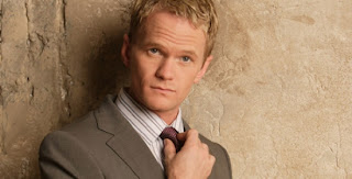 Neil Patrick Harris Pictures