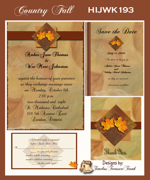 Pink Wedding Invitations 2013