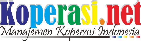 KOPERASI.NET :: Manajemen Koperasi Indonesia