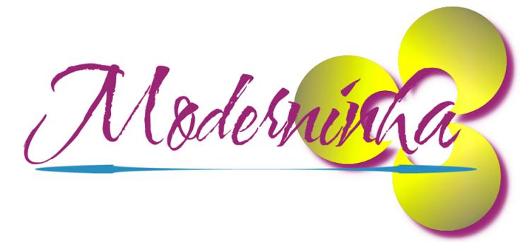 Tata - A Moderninha