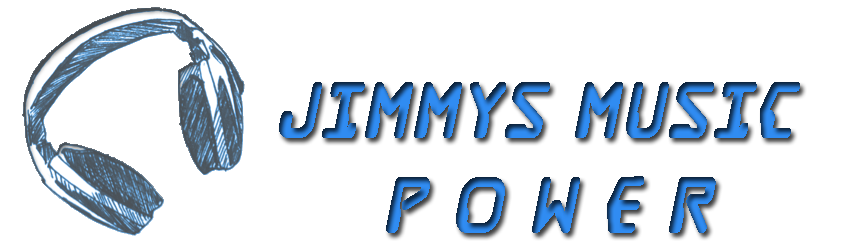 Jimmys Music Power