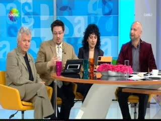 dünyanın-en-ünlü-astrologları-saba-tümer-ile-bugün-show-tv
