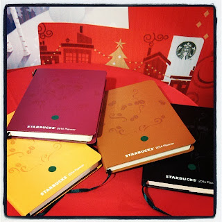 http://foodalphabet.blogspot.com/2013/11/the-2014-starbucks-planners-are.html