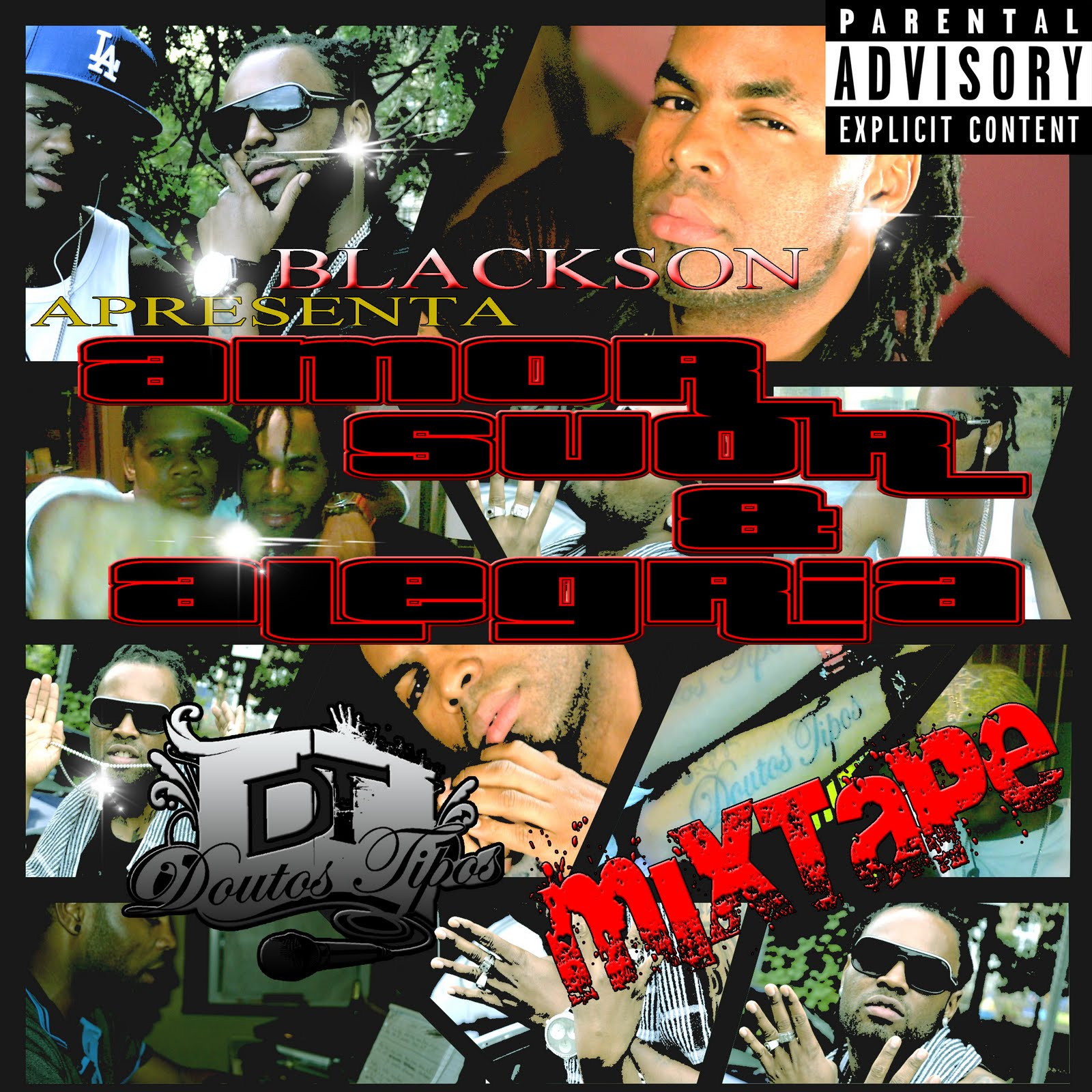 http://2.bp.blogspot.com/-OQN4iSTGw6E/Tm_yBq2mVVI/AAAAAAAAGcA/eNZVbqPZFtg/s1600/blacksunfront.jpg