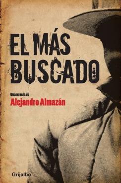 El m s buscado alejandro almaz n hojeando libros - Libros antiguos mas buscados ...